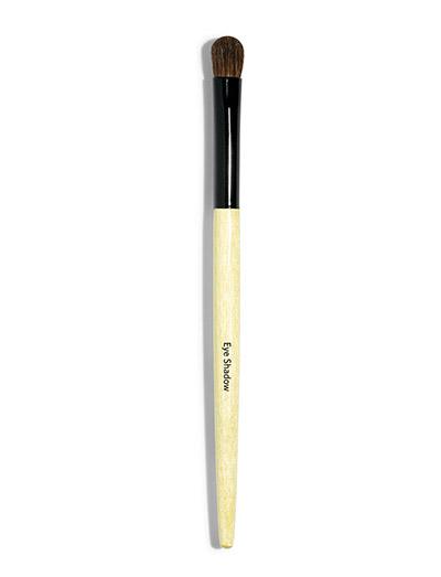 Eye Shadow Brush - CLEAR