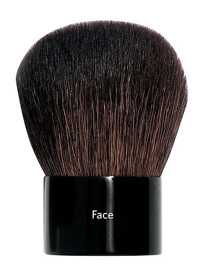 Face Brush - CLEAR