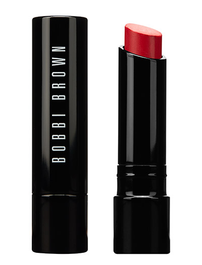 Sheer Lip Color, Pink Blossom - PINK BLOSSOM