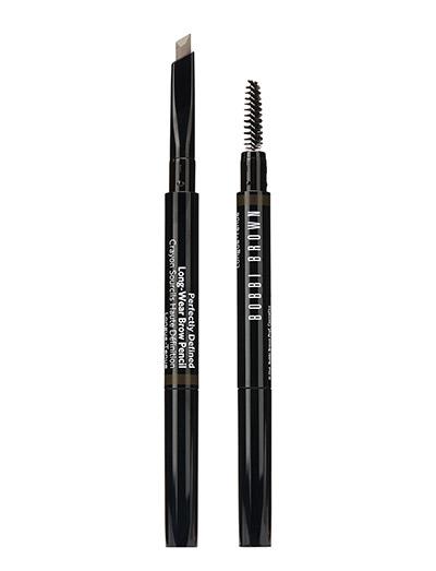 Perfectly Defined Long-Wear Brow Pencil, Espresso - ESPRESSO