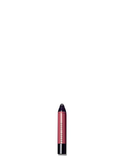 Art Stick Liquid Lip, Naked Pink - NAKED PINK