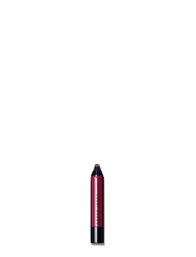 Art Stick Liquid Lip, Plum Noire - PLUM NOIRE