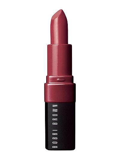 Crushed Lip Color Grenadine - GRENADINE