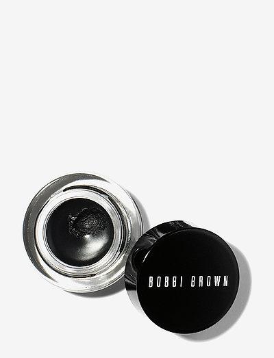 Long-Wear Gel Eyeliner, Black Ink - BLACK INK