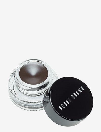 Long-Wear Gel Eyeliner, Espresso Ink - eyeliner - espresso ink