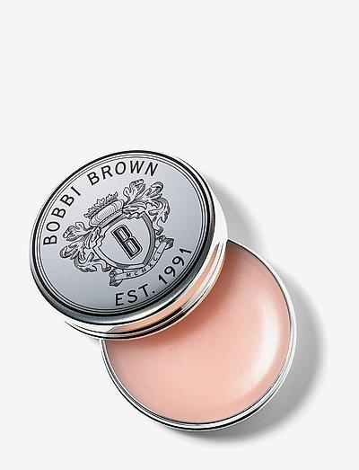 Lip Balm SPF 15 - CLEAR