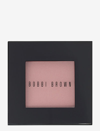 Blush, Desert Pink - rouge - desert pink