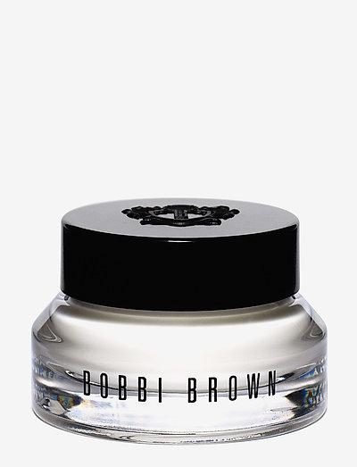 Hydrating Eye Cream - CLEAR