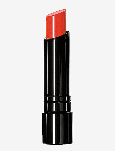 Creamy Matte Lip Color, Jenna - leppestift - jenna