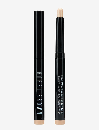 Long-Wear Cream Shadow Stick, Truffle - Øjenskygge - truffle