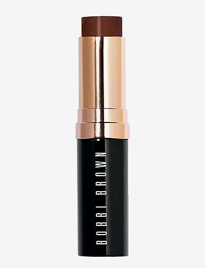 Skin Foundation Stick, Espresso 10 - ESPRESSO 10