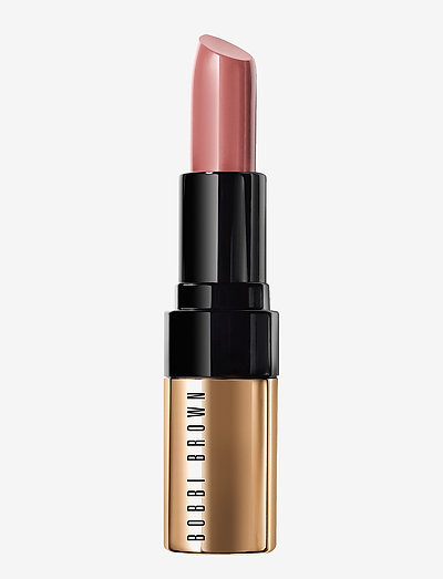 Luxe Lip Color, Pink Buff - läppstift - pink buff