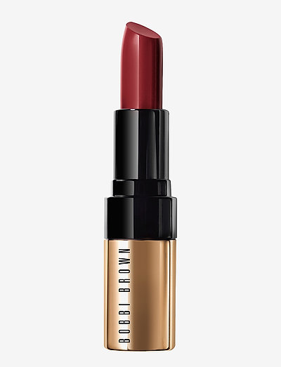 Luxe Lip Color, Russian Doll - RUSSIAN DOLL