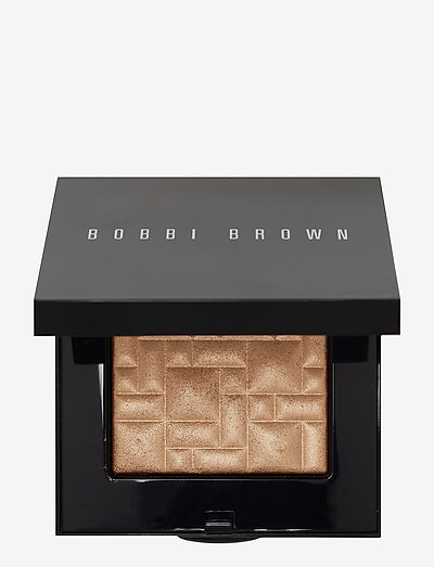 Highlighting Powder, Bronze Glow - BRONZE GLOW