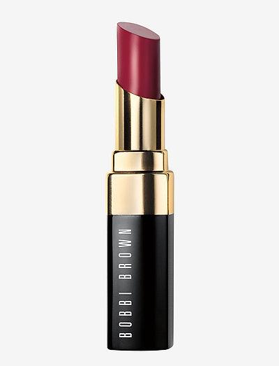 Nourishing Lip Color, Rosebud - læbestift - rosebud