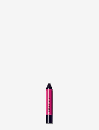 Art Stick Liquid Lip, Lily - liquid lipstick - lily