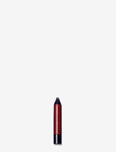 Art Stick Liquid Lip, Cherry - liquid lipstick - cherry