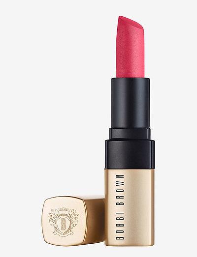 Luxe Matte Lip Color, Cheeky Peach - huulipuna - cheeky peach