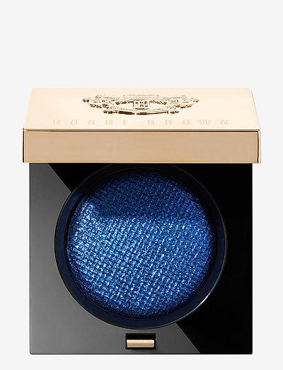 Luxe Eye Shadow Rich Gemstone - Øjenskygge - royal sapphire