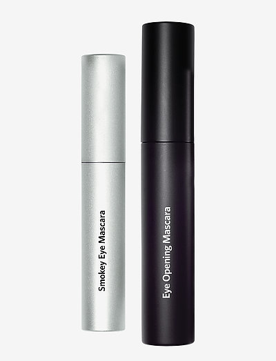 Mascara Duo - makeupsæt - no colour