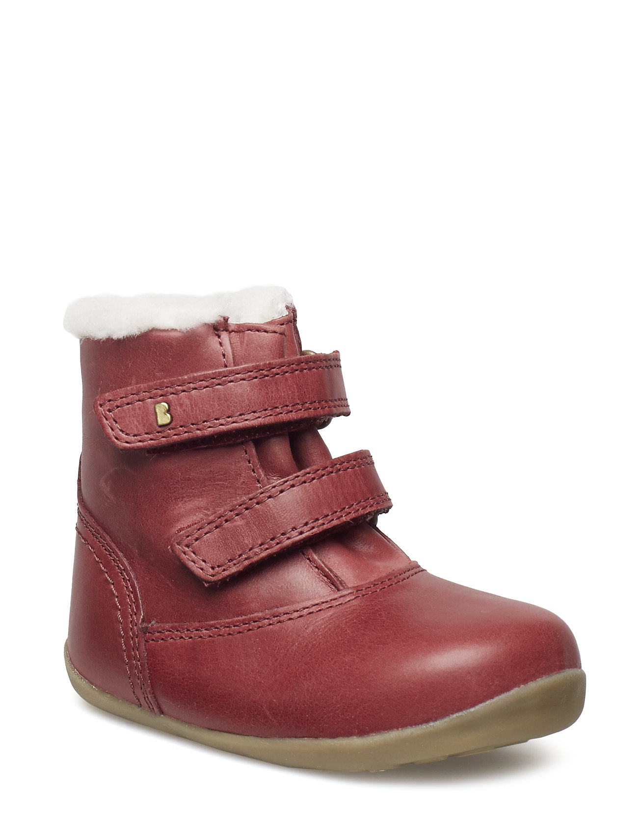 Bobux New Zealand Bobux Step up Aspen Boot