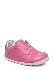 Step Up Walking Shoe Duke - PINK