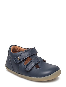 Step Up Sandal Jack and Jill - NAVY