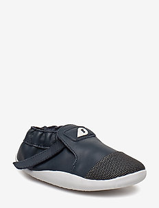 Xplorer Origin - NAVY