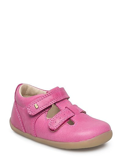 Step Up Sandal Jack and Jill - PINK