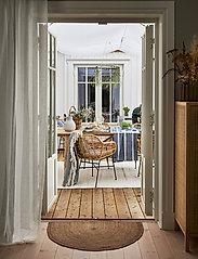 Boel & Jan - Merida   Carpet - beige - 1