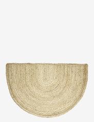 Boel & Jan - Merida   Carpet - beige - 0
