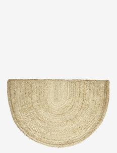 Merida   Carpet - gulvtepper - beige