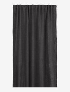 Sabina curtain length - gardiner & persienner - grey 2