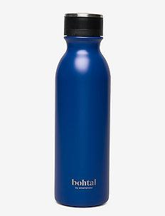 Bohtal - Insulated Flask - vannflasker og termoser - classic blue