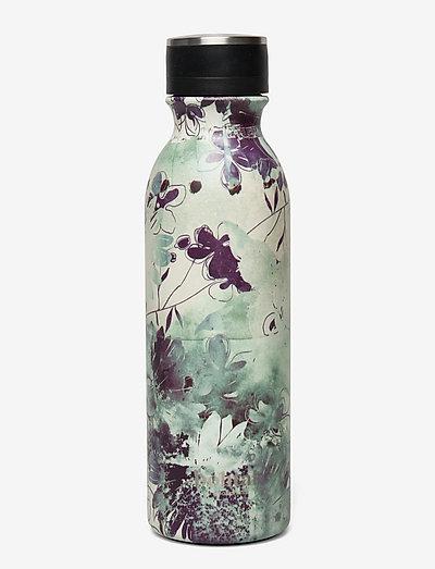 Bohtal - Insulated Flask - vannflasker og termoser - vintage