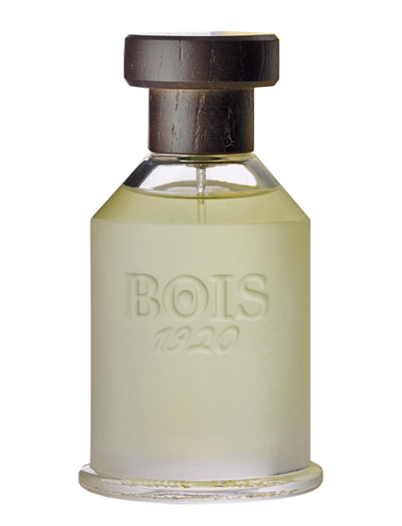 BOIS CLASSIC 1920 - BLACK