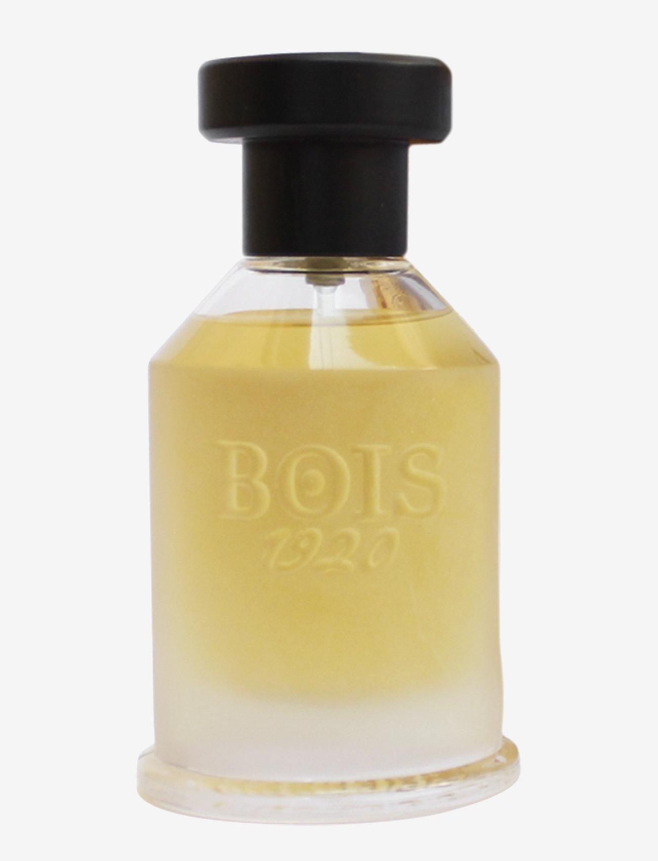 BOIS - SUSHI IMPERIALE - eau de parfum - black - 1