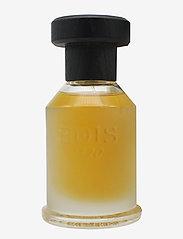BOIS - REAL PATCHOULY - eau de parfum - black - 0