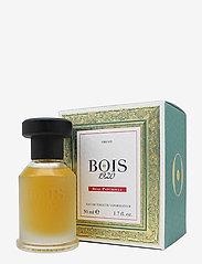 BOIS - REAL PATCHOULY - eau de parfum - black - 2
