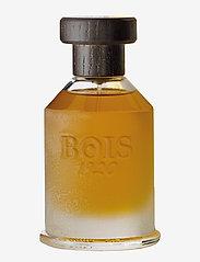 BOIS - REAL PATCHOULY - eau de parfum - black - 1