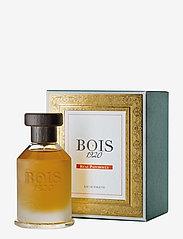 BOIS - REAL PATCHOULY - eau de parfum - black - 3