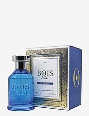BOIS - OLTREMARE - eau de parfum - black - 1
