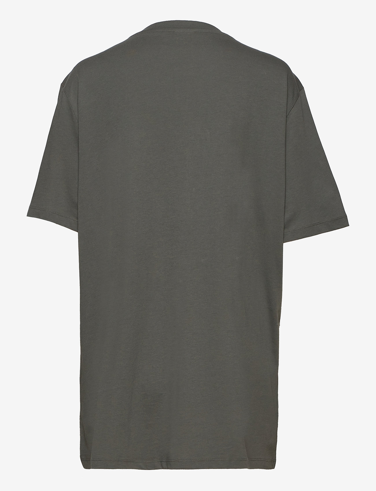 Boob - The-shirt oversized - t-shirts - willow green - 1