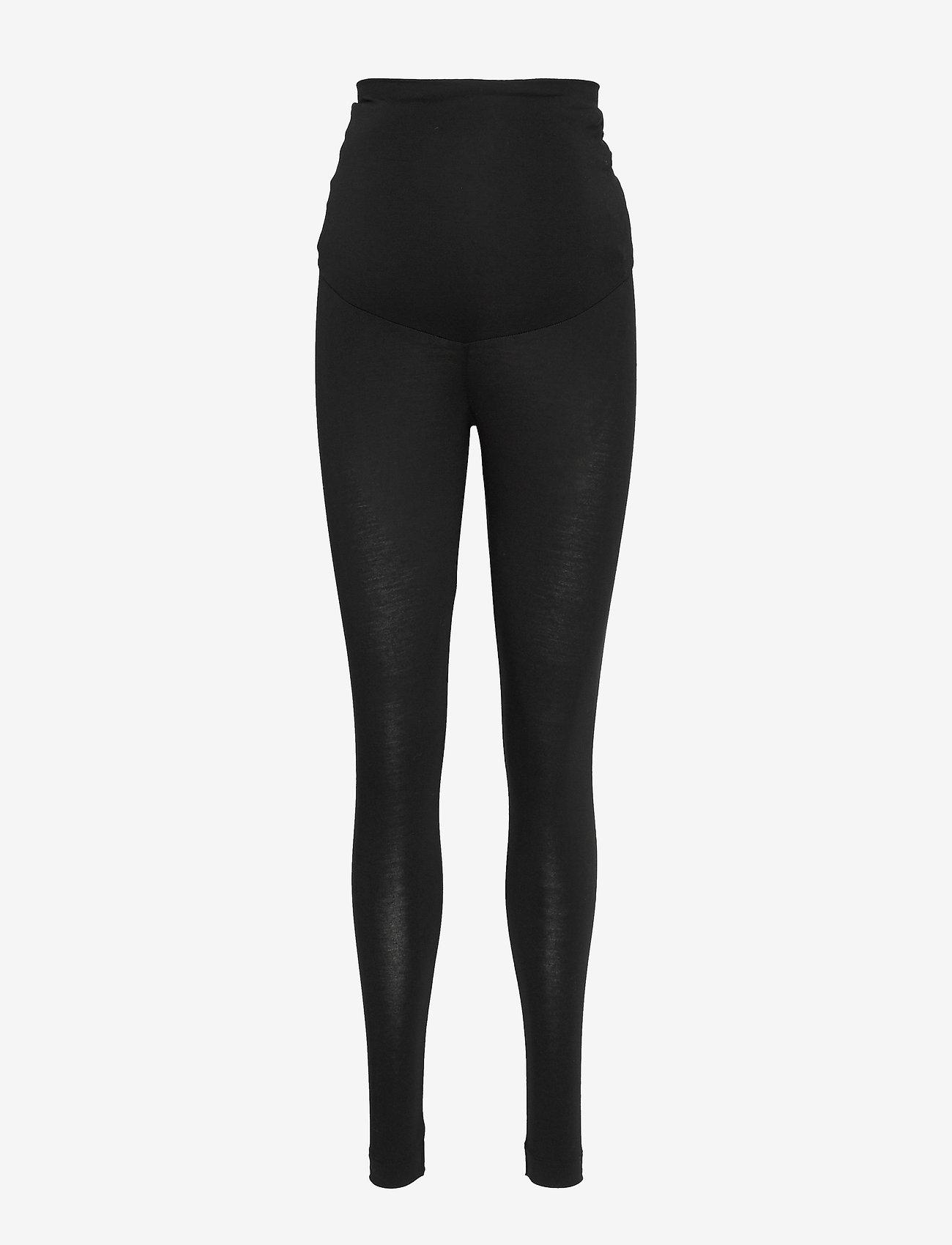 Boob - Once-on-never-off leggings - leggings - black - 1