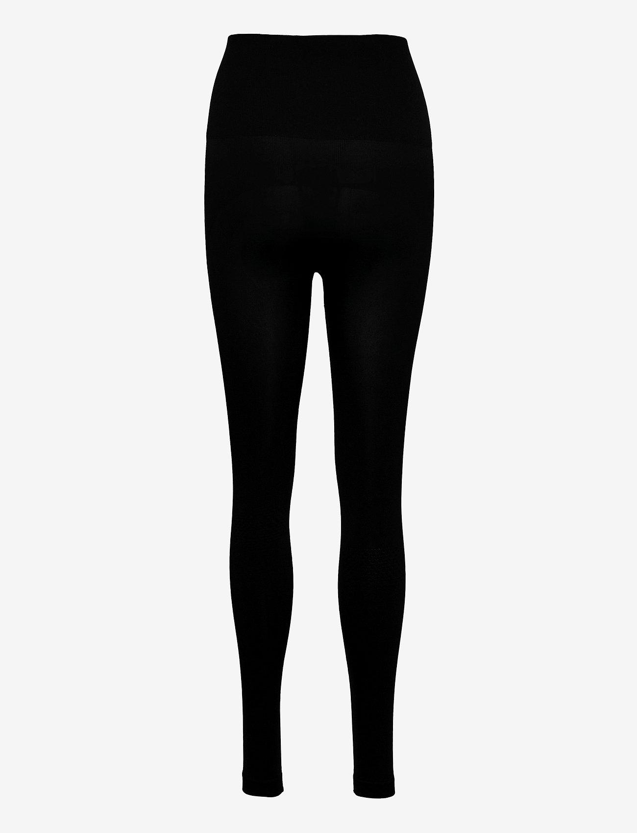 Boob - Support leggings - leggings - black - 1