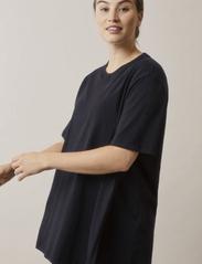Boob - The-shirt oversized - t-shirts - black - 4
