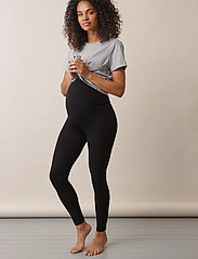 Boob - Once-on-never-off leggings - leggings - black - 4