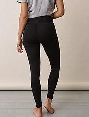 Boob - Once-on-never-off leggings - leggings - black - 5