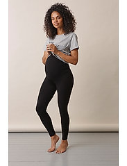 Boob - Once-on-never-off leggings - leggings - black - 3