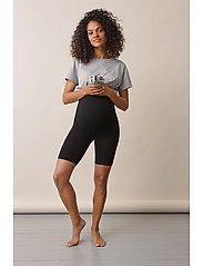 Boob - Once-on-never-off bicycle shorts - cycling shorts - black - 2